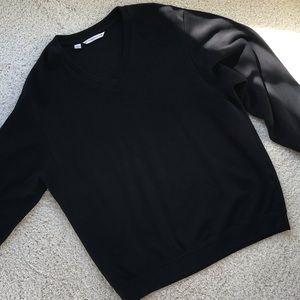 Cutter & Buck Sweater